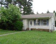 810 Maple Lane, Madisonville image