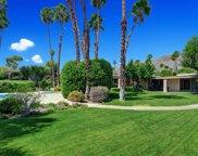 45823 Highway 74, Palm Desert image