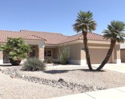 15628 W Sentinel Drive, Sun City West image
