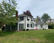 33 BLOOMFIELD AVE, Montville Twp. image