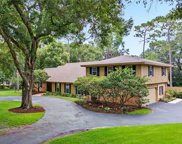 1205 Roxboro Road, Longwood image