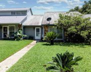 173 Kevin Dr, Gulf Breeze image