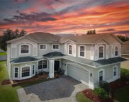 15350 Grand Haven Drive, Clermont image