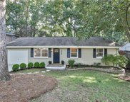 2959 Judylyn Drive, Decatur image