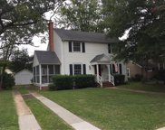 53 Stratford Road, Newport News Midtown West image