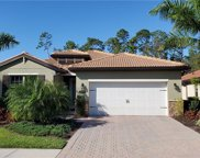 16369 Aberdeen Way, Naples image