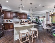 1850 Aliso Canyon Drive, Lake Forest image