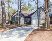 6114  Spanish Oak Road, Charlotte image