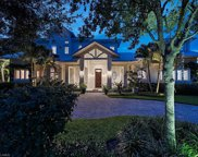 550 4th Ave N, Naples image