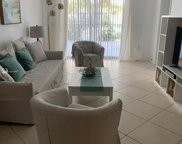 9273 Collins Ave Unit #106, Surfside image