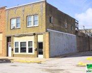 508 Erie, Storm Lake image