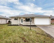 36599 Lodge Dr, Sterling Heights image