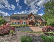 8 SPRING LAKE DR, Chester Twp. image