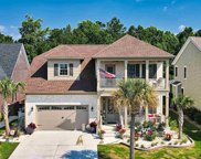1119 East Isle of Palms Ave., Myrtle Beach image