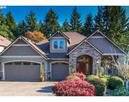 2260 ROGUE  WAY, West Linn image