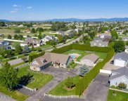 2460 W Polo Green Ave, Post Falls image