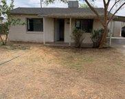 6728 N 24th Drive, Phoenix image