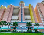 2701 S Ocean Blvd. Unit 1102, North Myrtle Beach image