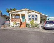 1255 38th Ave 49, Santa Cruz image