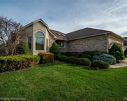 46294 Rockford Dr, Shelby Twp image