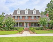 161 Rolling Meadows Drive, Summerville image