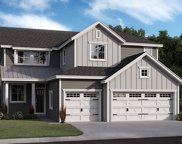 17821 41st Dr SE, Bothell image