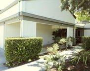 6295 Blauer Ln, San Jose image