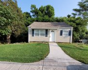 6205 Ridgeview Rd, Knoxville image