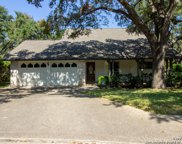 13639 Liberty Oak St, San Antonio image