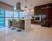 1100 Biscayne Blvd Unit #3001, Miami image
