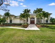 11620 Bald Cypress Lane, Lake Worth image