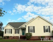15 Woodcrest Drive, Youngsville image