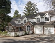 216 Jones Rd, Los Gatos image
