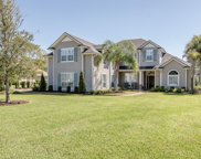 1211 SALT MARSH LN, Orange Park image