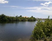 3210 Nw 14th  Terrace, Cape Coral image