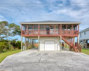 1921 New River Inlet Road, North Topsail Beach image