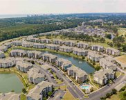 4886 Luster Leaf Circle Unit 204, Myrtle Beach image