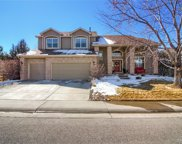 320 Winterthur Way, Highlands Ranch image