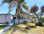 12920     Sycamore Street, Garden Grove image