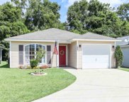 10861 Chippewa Way, Pensacola image