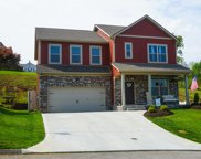 1001 Carter Ridge Drive, Knoxville image