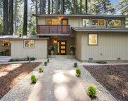 75 Redwood Ter, Woodside image