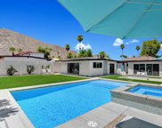 271 E Mesquite Avenue, Palm Springs image