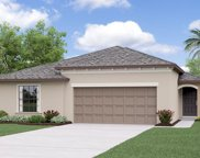 10042 Caraway Spice Avenue, Riverview image