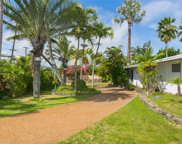 60 N Kalaheo Avenue, Kailua image