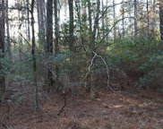 4118 Vern Sikking Road, Appling image