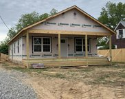 503 Englewood Rd, Madisonville image