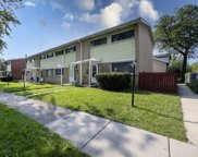 8031 W Lyons Street Unit #8031, Niles image