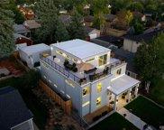 1560 S Fillmore Street, Denver image
