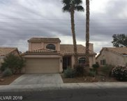 770 PANHANDLE Drive, Henderson image